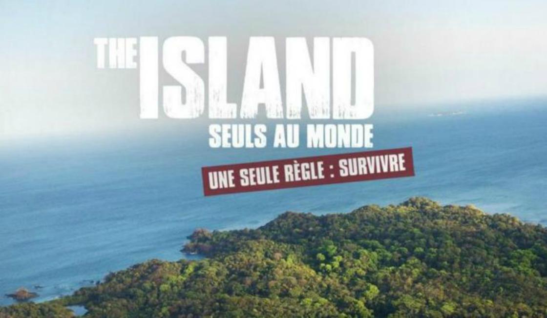 The Island seuls au monde saison 2 ce 15 mars sur M6