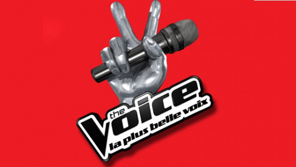 The Voice saison 5 épisode 6 ce 12 mars sur TF1