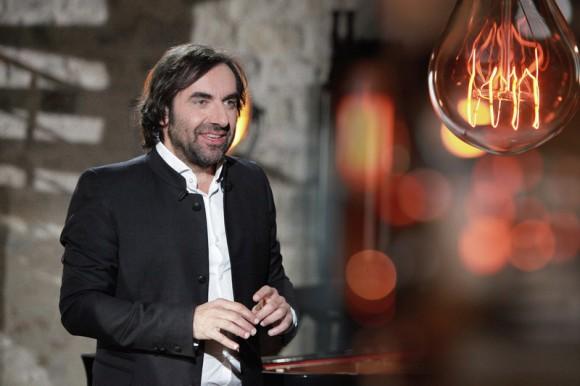 La vie secrète des chansons à regarder sur France 3 ce 15 avril