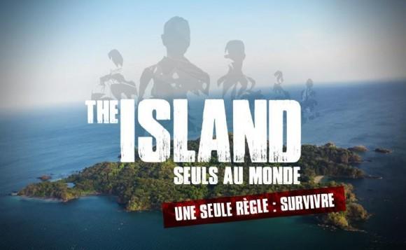 Le 7e épisode de The Island ce 26 avril sur M6
