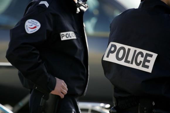 Zone Interdite sur les attentats du 13 novembre ce 24 avril sur M6