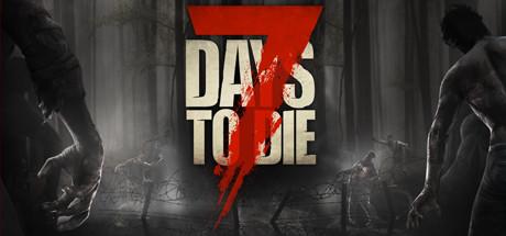 7 Days to Die prend l'avantage sur consoles suite à l'absence de DayZ