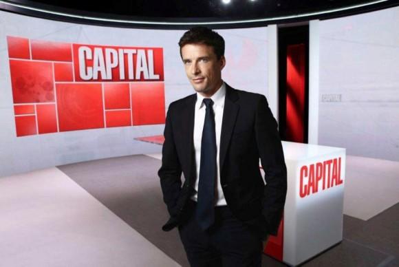Capital sur la possibilité des vacances gratuites ce 5 juin sur M6