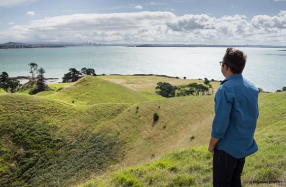 Faut pas rêver voyage en Nouvelle-Zélande ce 3 juin sur France 3