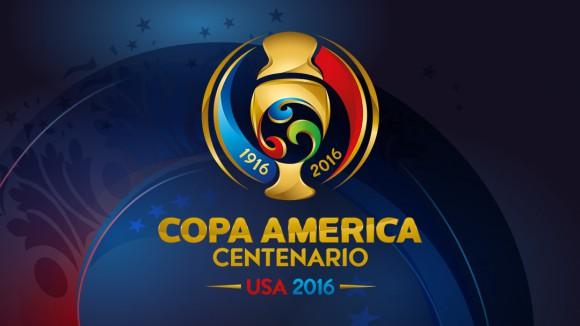 L'Argentine et le Brésil sont encore les favoris de la Copa América 2016