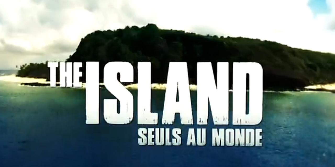 Le 9e épisode de The Island seuls au monde ce 10 mai sur M6