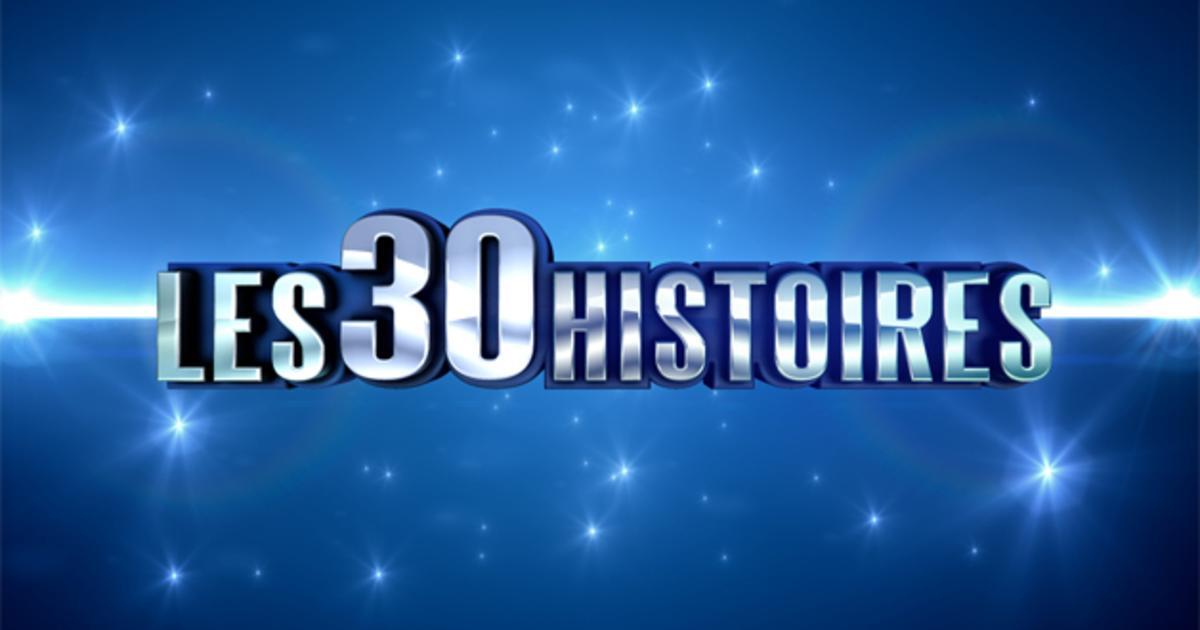 Les 30 histoires spectaculaires ce 23 mai sur NT1