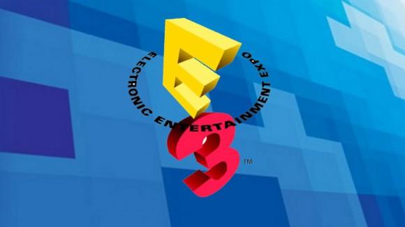 Les dates et horaires des conférences qui ont lieu à l'E3 2016