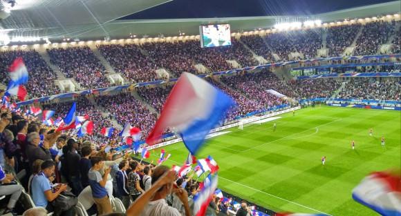 Les matchs amicaux se succèdent pour les équipes présentes à l'Euro 2016 de football