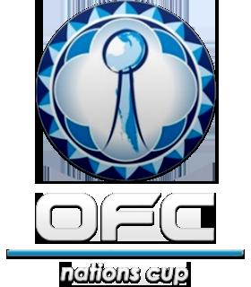Organisée tous les quatre ans, la Coupe d'Océanie de football permet une qualification pour la prochaine Coupe du Monde