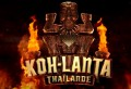 Regarder la finale de Koh-Lanta 2016 en direct sur TF1 ce 27 mai
