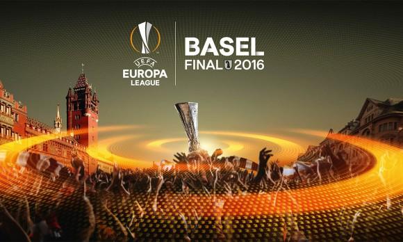 Regarder la finale de l'Europa League et le match Liverpool Séville en direct ce 18 mai sur W9
