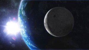 Thalassa sur les océans et les mystères de la lune sur France 3 ce 13 mai