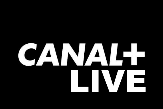 Canal Plus Live Streaming Direct TV Sport