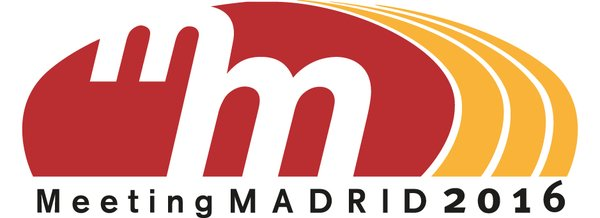 L'athlétisme se dirige en Espagne avec le Meeting de Atletismo Madrid 2016
