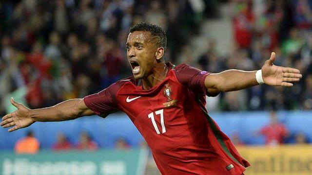 Voir le match Portugal Autriche ce 18 juin en direct sur TF1
