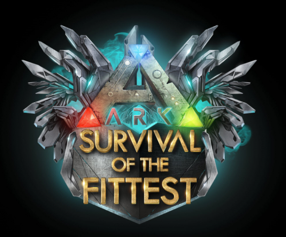 Ark Survival of the Fittest débarque sur PlayStation 4