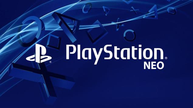 Date de sortie et fuite potentielle des caractéristiques de la PS4 Neo