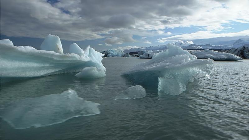 L'émission Faut pas rêver part en Islande, en Afrique du Sud et en Papouasie ce 22 juillet