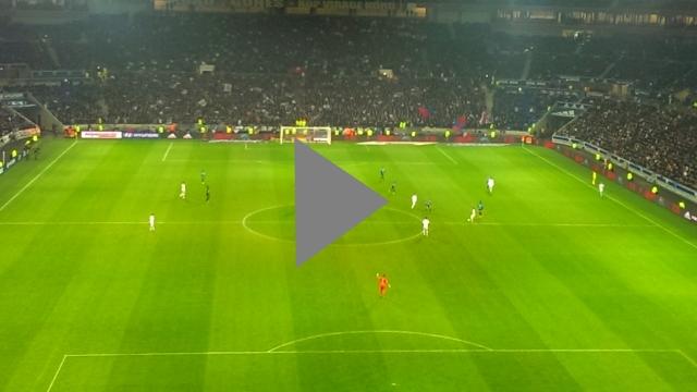 Match France Allemagne en direct streaming Internet TV live Euro 2016