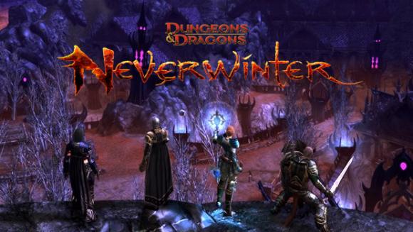 Neverwinter s'offre enfin une sortie sur PS4, bien après la Xbox One