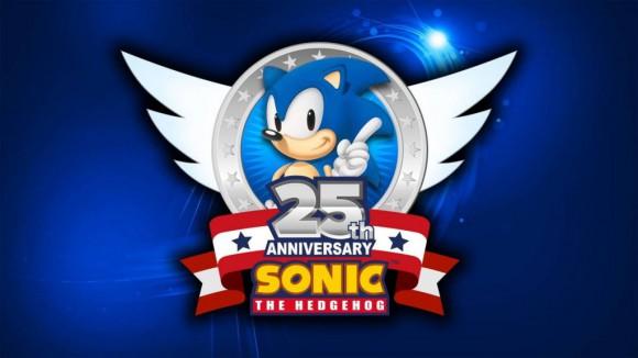 Sonic Mania et Project Sonic annoncés par SEGA pour 2017