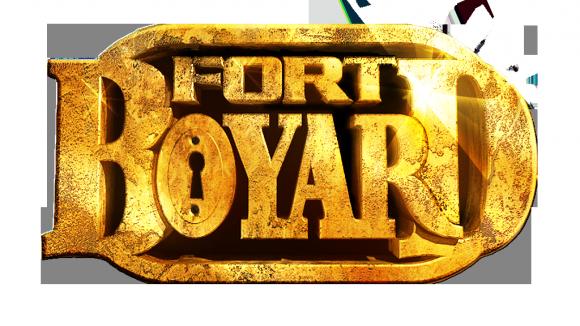 Voir Fort Boyard du 23 juillet sur France 2 ou en vidéo sur Internet