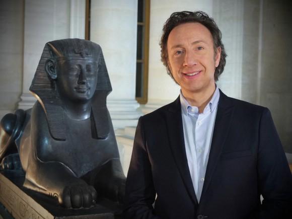 Voir Secrets d'Histoire sur Cléopâtre ce 26 juillet en vidéo ou sur France 2