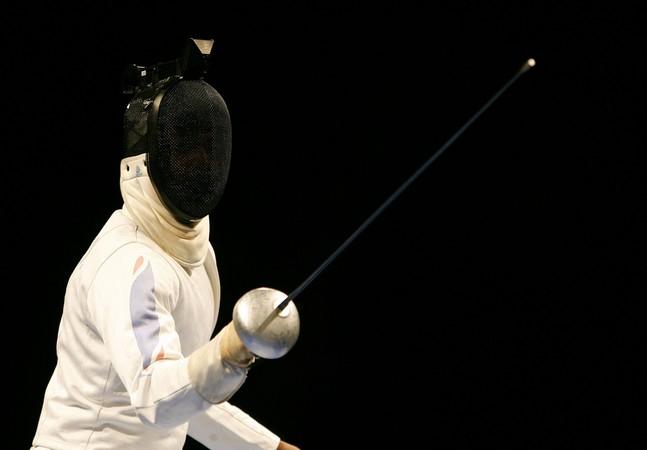 Voir les Jeux Olympiques de Rio 2016 et l'escrime en direct sur France 2 ce 9 août