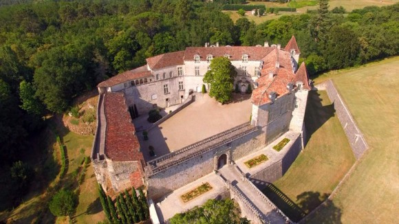 Des racines et des ailes en vidéo : En Gironde, des vignobles aux grands lacs à voir en replay