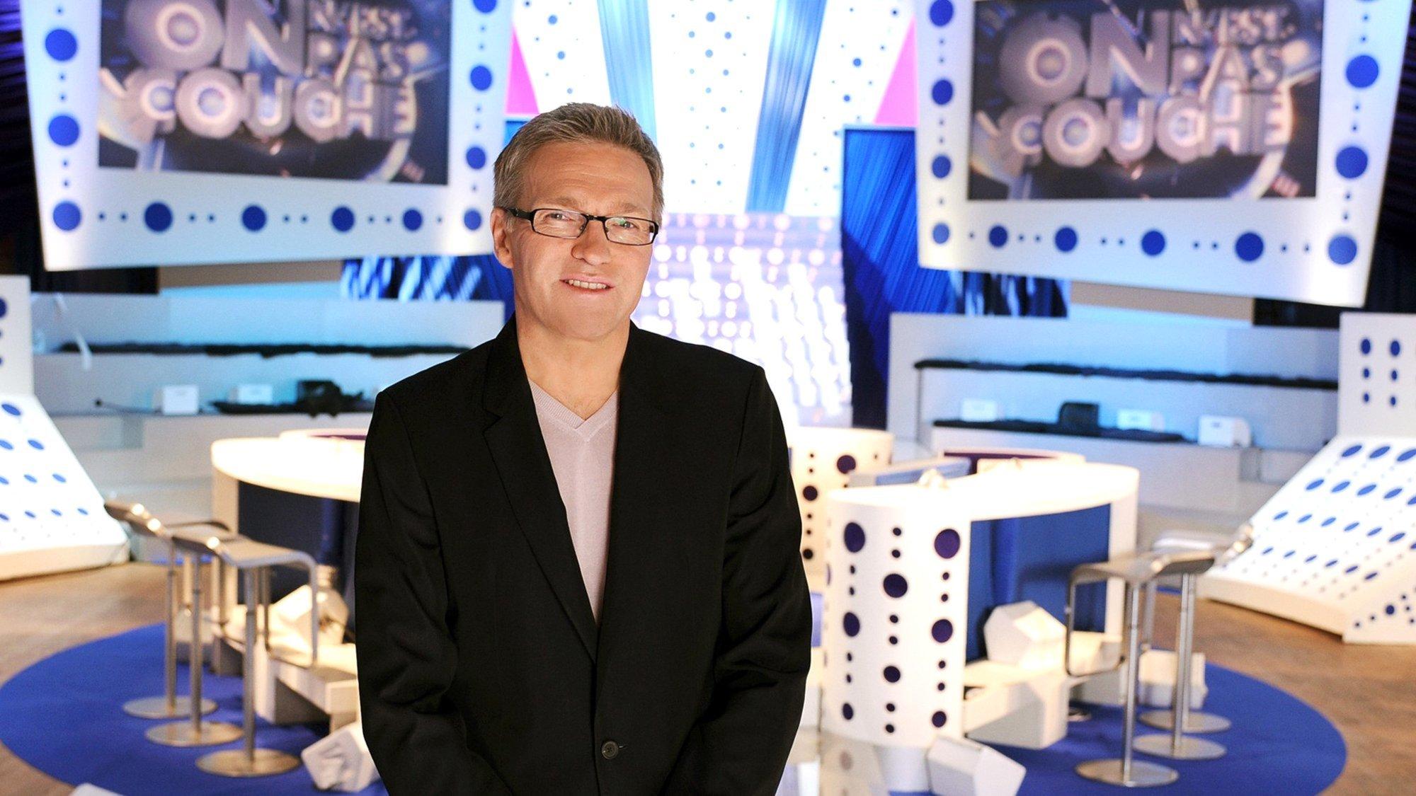 L'émission On n'est pas couché de France 2 : Le Prime à voir en vidéo replay