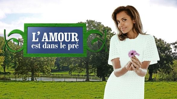 L'Amour est dans le pré épisode 9 sur M6 ce 8 août