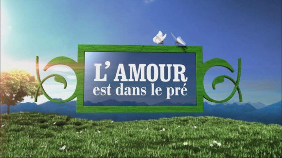 L'Amour est dans le pré : Le 13 et 14e épisode à voir en vidéo replay