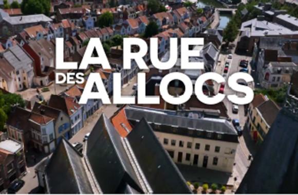La rue des allocs : Le documentaire choc de M6 à voir ou revoir en vidéo replay
