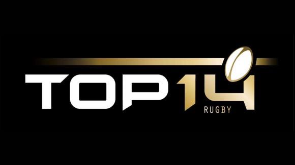 Les surprises possibles de la première journée du Top 14 de rugby 2016-2017