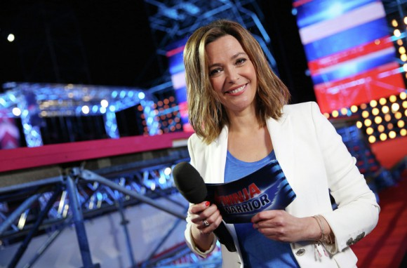 Ninja Warrior ce 12 août : Regarder la finale de l'émission de TF1 en direct