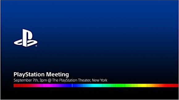 PlayStation Meeting en vidéo : Découvrez la conférence de Sony et des infos sur la PS4 Neo