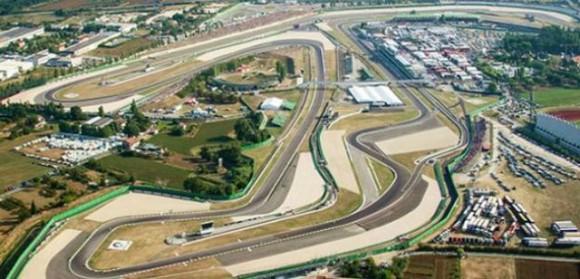 Résultat et classement Moto GP : Voir le Grand Prix de Saint-Marin en vidéo