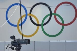 Regarder les Jeux Olympiques et les sports en direct sur France 2 ce 11 août