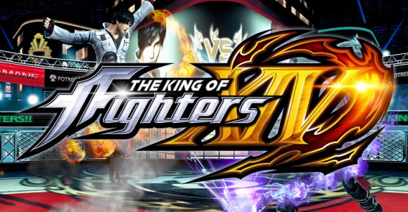 The King of Fighters XIV sur PS4 : Le retour au sommet de la licence ?