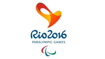Vidéos, résultats et résumés des Jeux Paralympiques de Rio 2016
