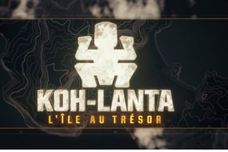 Voir l'émission Koh-Lanta sur TF1 : Le 2e épisode de la saison 16 en vidéo