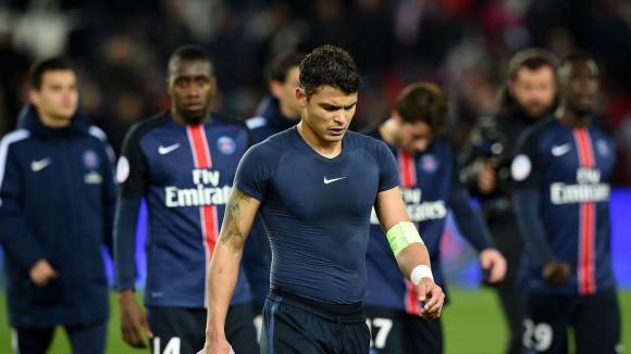 Voir les buts et les scores des matchs de Ligue 2 et le résultat du PSG en vidéo replay