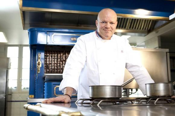 Cauchemar en cuisine en replay vid o voir l mission - Emission de cuisine sur m6 ...