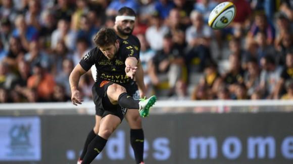 Confirmation et résultats des premières journées du Top 14 : Voir le Rugby en live