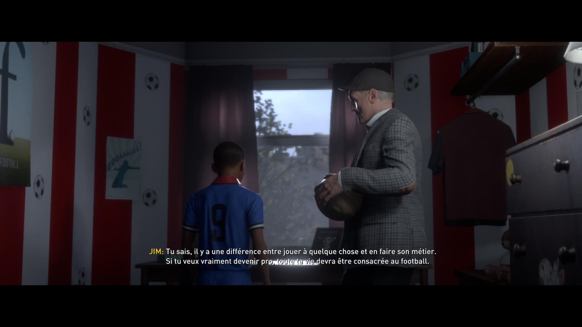 EA et Frostbite, l'alliance parfaite pour un Fifa 17 d'exception ?