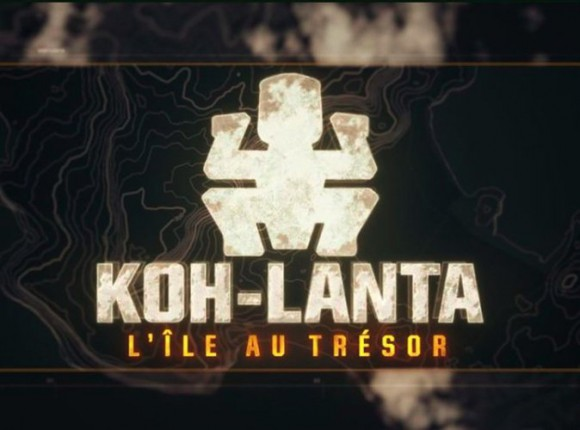 Koh-Lanta en streaming vidéo : Regarder les épisodes sur Internet