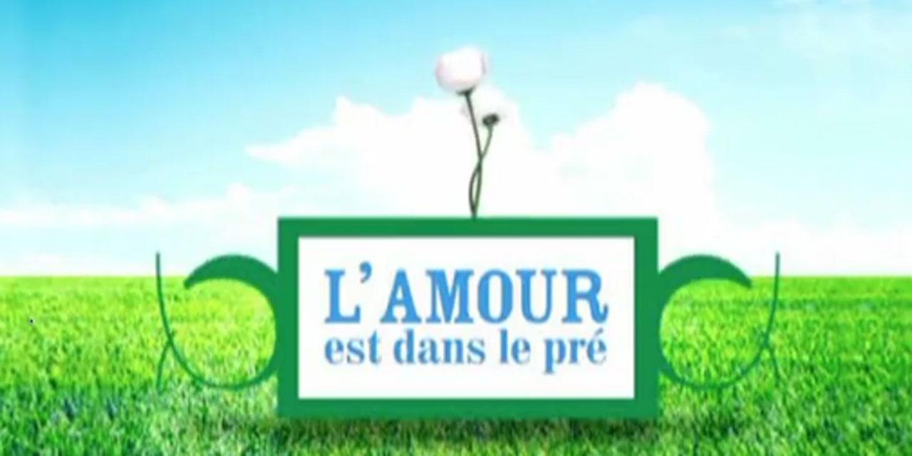 Le 23e épisode de l'Amour est dans le pré : Vidéos et replay de l'émission de M6
