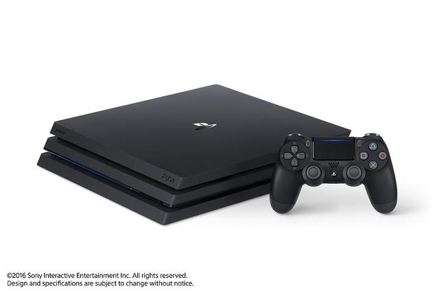 Le PlayStation Meeting en replay vidéo : PS4 Neo devient PS4 Pro, date de sortie, prix et jeux