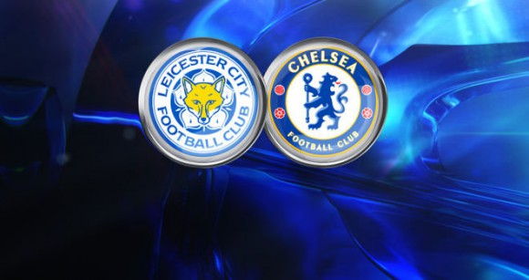 Match Leicester Chelsea en direct : Résultats et scores de la League Cup de football